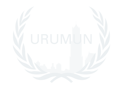 Urios Utrecht Model United Nations