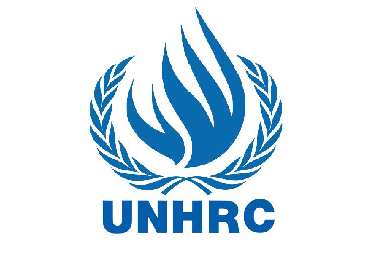 United_Nations_Human_Rights_Council_Logo.svg_.png