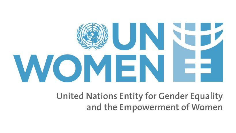 unwomen_logo.jpg