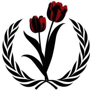 DamMUN Logo_Transparent.png