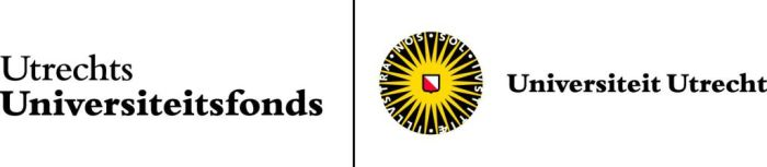 ufonds_logo